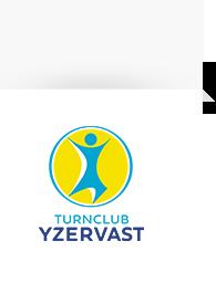 Turnclub Yzervast Heestert